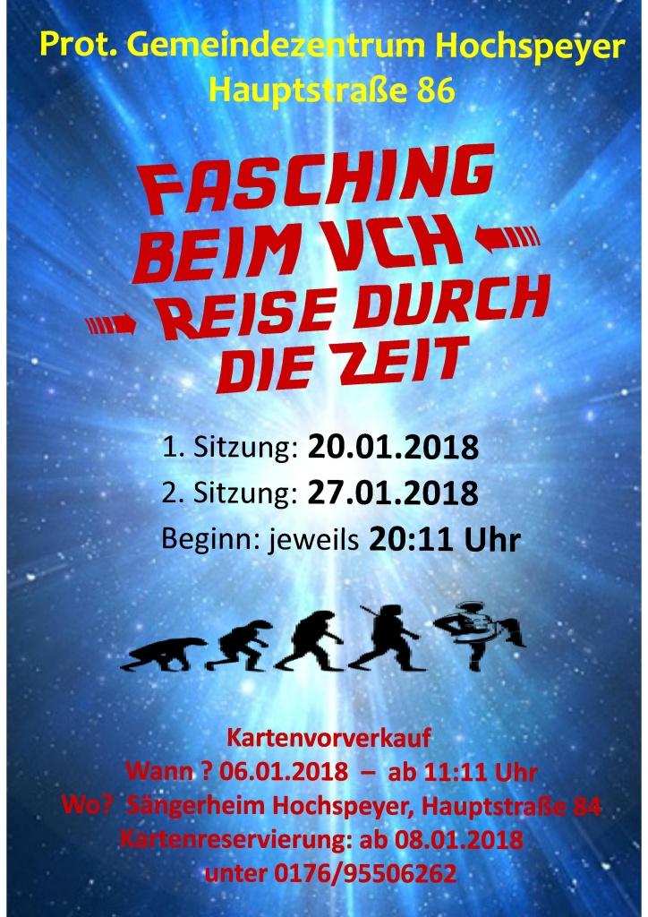 Plakat_Fasching_2018