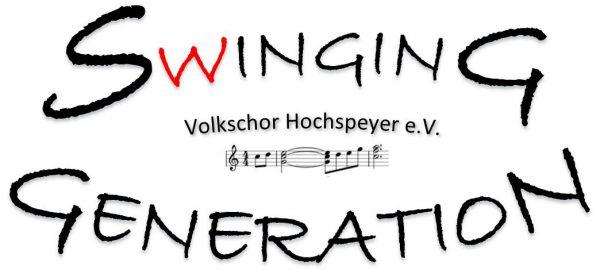 S(w)inging-Generation_Logo_web-96dpi
